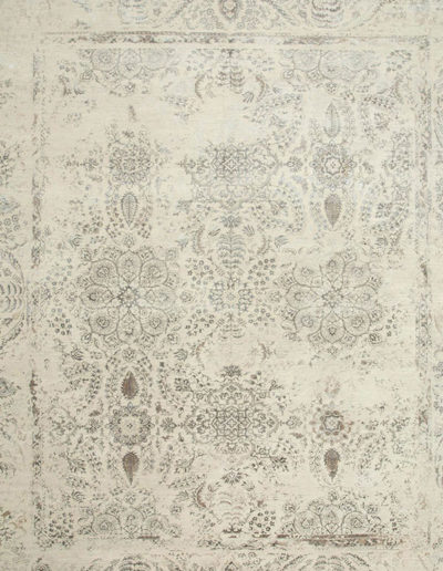 TIVOLI-ANTIQUE-WHITE