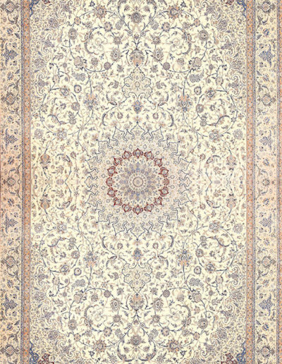 palace-size-fine-silk-and-wool-persian-nain-carpet