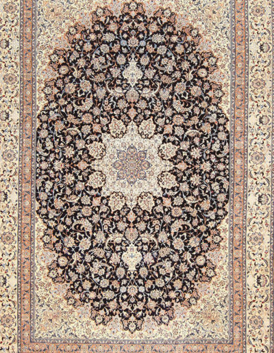 persian-nain-carpet